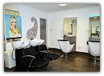 Salon pic 12